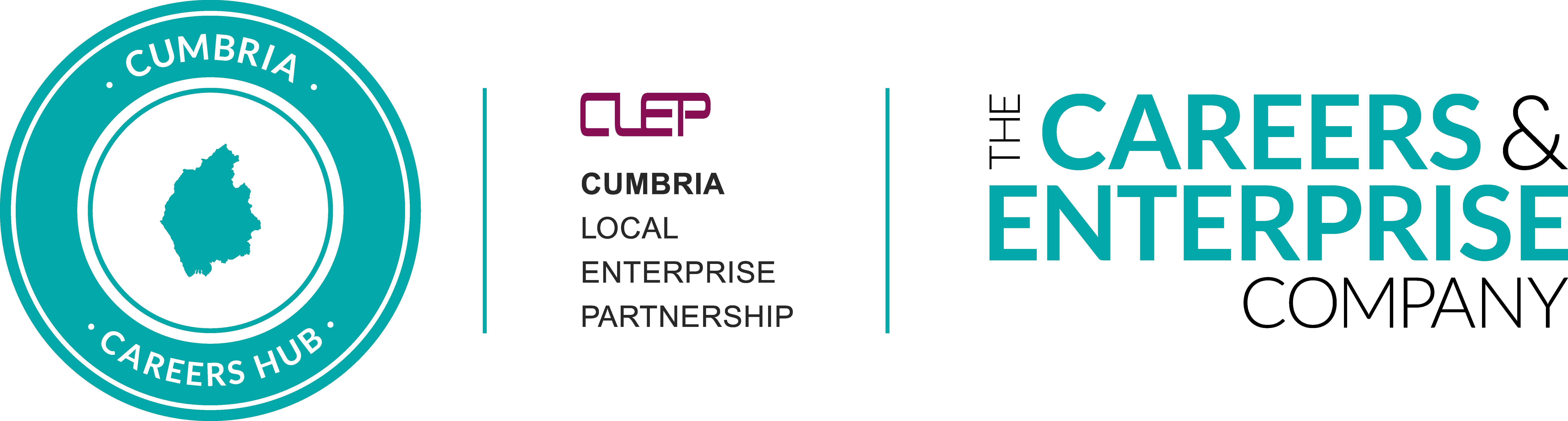 Cumbria Careers Hub | Cumbria LEP | The Careers and Enterprise Company