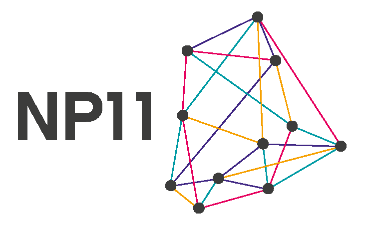 NP11 and partners appoint Strategic Lead for Place and Culture in the North