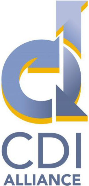 CDI Alliance logo