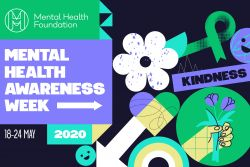 Mental Health and Wellbeing Resources Pack: Support...
