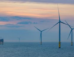 Cumbria LEP seeks to strengthen Energy Panel