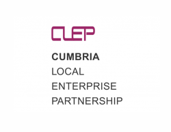 Cumbria LEP seeks business leaders to join Board