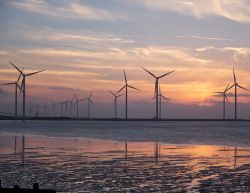 Businesses Invited to Explore Offshore Wind Opportunities...