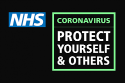 Government releases Coronavirus action plan